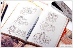 Beemade Re-Branding Package Design by Atma Studios #branding #logos #designstudio #indiandesign #coimbatoregraphicdesign #logo #packagedesign #stratup #startupbranding #floralhoney #gourmethoney #wildmountainhoney #neemblossomhoney #Acaciatreehoney #Tropicalblossomhoney #Jamunfloralhoney #Honeyednuts #Honeysoakedamla #Honeyspread #Cinnamonhoneyspread #Cinnamonspicedhoney #honeycombinhoney #Wildhoney #atmastudios #atmaartists #atmaartist6