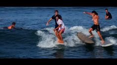 FISH FRY 2014 on Vimeo