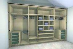 Bedroom Closet Design, Bedroom Wardrobe, Wardrobe Design, Wooden Main Door Design, Closet Layout, Shelves, Home Decor, Closets, Cupboards