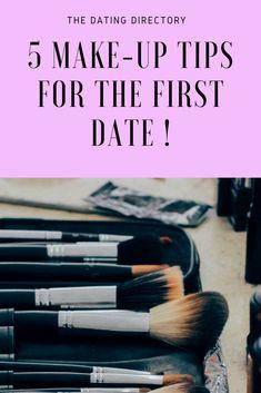 Ideal first date ideas