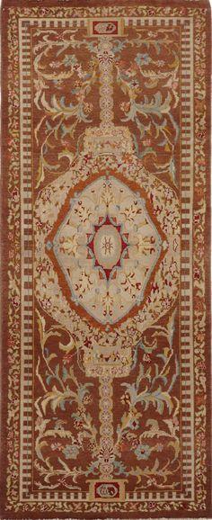 Matt Camron Rugs U0026 Tapestries Savonnerie Rug