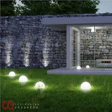 1000 ideas about solarleuchten f r den garten on pinterest. Black Bedroom Furniture Sets. Home Design Ideas