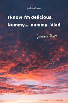 find true love quotes 10 Popular Vlad Quotes Of Jeaniene Frost Want Love Quotes, Finding True Love Quotes, Love My Life Quotes, Love Book Quotes, Quotes About Hate, Go For It Quotes, Love Yourself Quotes, I Love Books, Quotes From Novels