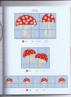 Thrilling Designing Your Own Cross Stitch Embroidery Patterns Ideas. Exhilarating Designing Your Own Cross Stitch Embroidery Patterns Ideas. Cross Stitch Borders, Cross Stitch Baby, Cross Stitch Flowers, Cross Stitch Charts, Cross Stitch Designs, Cross Stitching, Cross Stitch Embroidery, Embroidery Patterns, Cross Stitch Patterns
