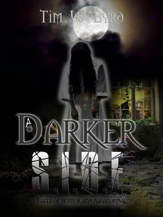 "We're excited to announce that @TimW_Byrd's A Darker Side is now available for pre-order on our site! <a href=""https://t.co/GhA59DTftc"" rel=""nofollow"" target=""_blank"">t.co/GhA59DTftc</a>"