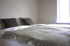 Apartment in Reykjavík, Iceland. Newly furnished charming apartment located in the heart of the city centre surrounded by restaurants, cafes, stores, nightclubs, museum and art galleries. The apartment is perfect for families (with kids), big groups, couples and business traveler...
