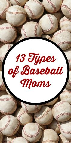 From Politician Mom to CIA Mom, this funny list has every type of Baseball Mom covered. Baseball Mom Quotes, Baseball Coach Gifts, Baseball Mom Shirts, Softball Mom, Baseball Girlfriend, Baseball Stuff, Softball Drills, Baseball Pictures, Baseball Equipment