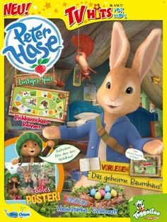 Peter Hase 01/2016