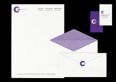 CIEL ARCHITECTES - ID