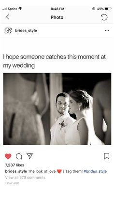 Wedding Quotes, Wedding Goals, Wedding Wishes, Wedding Humor, Wedding Pictures, Our Wedding, Wedding Planning, Dream Wedding, Funny Wedding Photos