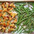 It always feels good to start the week off with a wholesome dinner that won't set back your budget. Luckily, following Meatless Monday — the practice of making dinner meat-free every Monday — can make that quite easy to accomplish, particularly if you lean on affordable pantry staples like canned beans and tomatoes, root vegetables, and tofu. Here are 10 great vegetarian recipes that won't break the bank.