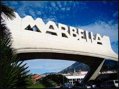 PadthaiWok ya ha llegado a Marbella