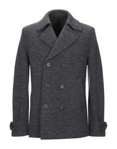 HARRIS WHARF LONDON Coat. #harriswharflondon #cloth