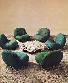 Emerald Circle xk