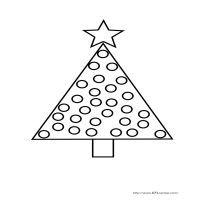 ESL Christmas Activity: Christmas Running Dictation
