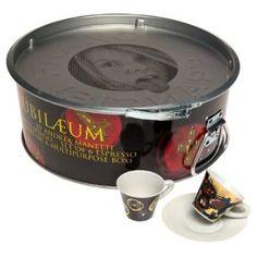 Jubilaeum Espresso Cups and Saucers, Set of 6 Espresso Cups, Cup And Saucer, Dog Bowls, Ebay