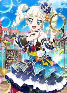Anime Merchandise for all anime fans Character Costumes, Comic Character, Character Design, Baby Sketch, Anime Halloween, Anime Group, Anime Princess, Anime Angel, Anime Comics