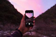 La sobreexposición en redes sociales, ¿también es un peligro? Ponemos ejemplos actuales y vemos cómo puede afectar la sobreexposición en redes sociales a las marcas.