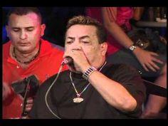 Un caso social - Tito Gomez & Grupo Gale Good Music, My Music, Salsa Videos, Salsa Merengue, Musica Salsa, Spanish Eyes, Salsa Music, Spanish Music, Ricky Martin
