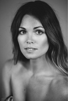 Portrait by Nick Holmes Kate French, Actresses, Actors, Portrait, Photography, Sports, Image, Female Actresses, Hs Sports