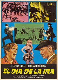 El día de la furia (1967) tt0061709