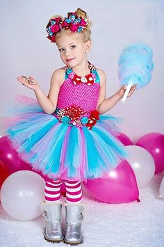 Cotton candy costumes adults I 75 webcam exit 60 Candy Costumes, Tutu Costumes, Adult Costumes, Halloween Costumes, Disfraz Katy Perry, Candy Land Theme, Cotton Candy Hair, Robes Tutu, Estilo Country
