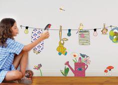 11 meilleures images du tableau frises papier peint   Frise ...