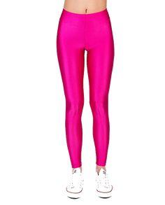 41ef7c194333c 25 best satin spandex nylon wetlook liquid look footless leggings ...