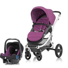 Britax Affinity White Chassis Travel Systems-Cool Berry Description: Britax Affinity Pushchair: Where safety meets style. Clean lines ? where every detail has been precisely thought through. An elegant, purposeful, practical design that?s perfect for today?s parents living today?s busy lives. Working with one of Europe?s leading designerswe?ve... http://simplybaby.org.uk/britax-affinity-white-chassis-travel-systems-cool-berry/
