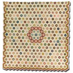 cdn.firespring.com  Anna Ruggles quilt ca.1796