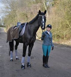 Equestrian Outfits, Equestrian Style, Pokemon, Horse Fashion, English Riding, Friend Outfits, Horse Stuff, Clothes Horse, Horse Riding
