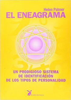 El Eneagrama: Amazon.es: Helen Palmer: Libros
