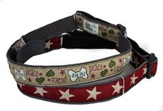 """Martingale Dog Collars are great! Would not put any other collar on my Boxer!  Well made, comfortable and worth the price. """"Only Natural Pet Store"""" loves dogs!"""