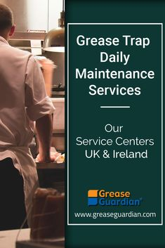 When you put all fats, oils and grease, down in the drain, it can clog your drain lines which eventually create blockages. Therefore, it is important to schedule daily servicing of the grease trap to maintain efficient functioning. Grease guardian offers daily maintenance services for your grease traps #greasetrap #greaseseparator Grease, Schedule, Kitchen, Timeline, Cooking, Kitchens, Cuisine, Greece, Cucina