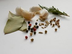 13 Medicinal Herbs and Spices ...
