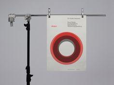 Dropyx / Six   Design Graphique