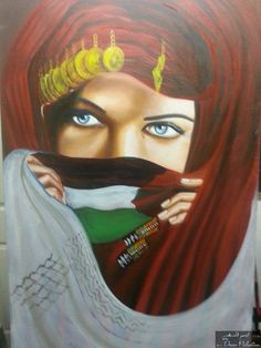 Draw Palestine                                                                                                                                                     More