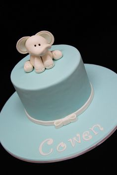 Webnovation offers unique web design and development in Sydney, Brisbane, Melbourne and entire Australia. Safari Cakes, Elephant Cakes, I Party, Party Ideas, Fondant Figures, Christening Cakes, Birthdays, Web Design, Baby Shower