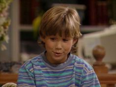 Jonathan Taylor Thomas at age Child Actors, Young Actors, Jonathan Taylor Thomas, Home Improvement Tv Show, My Character, Cute Guys, My Childhood, Crushes, Teen