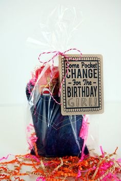 Looking for fun and creative birthday ideas to make someone feel extra special? Check out all of these awesome ideas to help you do just that! Personalized Gifts For Dad, Unique Gifts For Men, Simple Gifts, Easy Gifts, Creative Gifts, Homemade Gifts, Gifts For Him, Valentine Gifts For Husband, Birthday Gifts For Husband