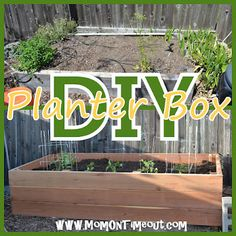 49 best DIY Garden Beds images on Pinterest | Gardening, Raised beds ...
