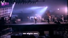 Vixen - Love made me SubtituladoVixen es una banda estadounidense de hard rock y glam metal fundada en 1980 en Saint Paul (Minnesota),