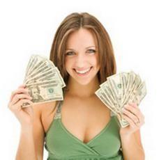Money essentials loan company photo 5