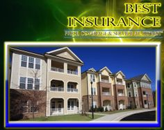 Oh My Apartment Blog Archive What S New In Renters Insurance