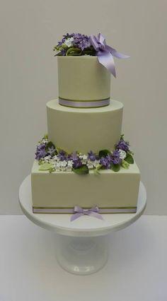 SCRUM DIDDLY - Wedding Gallery 2 | scrumdiddly