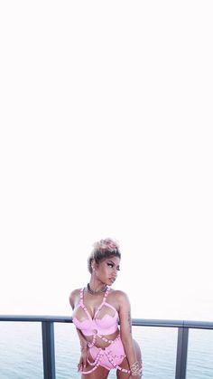 Nicki Minaj Rap, Nicki Minaj Outfits, Nicki Minja, Nicki Minaj Barbie, Nicki Minaj Pictures, Nicki Minaj Wallpaper, Kevin Gates, 2 Chainz, Lil Wayne