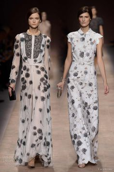 Honey Buy: Valentino Spring Summer 2013