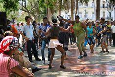 """""""Se acabó como la #fiesta del Guatao"""", un #dicho típico #cubano http://www.cubanos.guru/se-acabo-la-fiesta-del-guatao-dicho-tipico-cubano/"""
