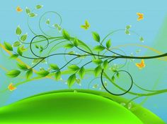 l31187-fresh-spring-nature-52460.jpg (518×388)