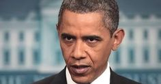 WHAT TO WATCH: Signs That Obama Will Make Last-Second Power Grab